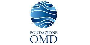 Fondazione OMD