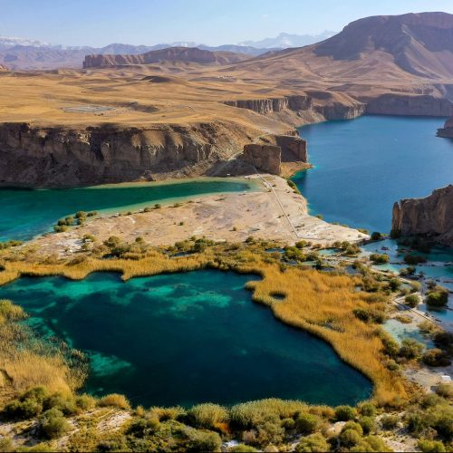 Overland18-afghanistan