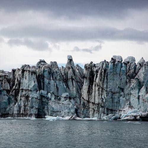 islanda-Vatnajokull@Filippo Tenti