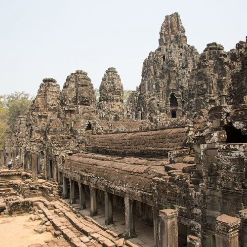 ov17-cambogia-03