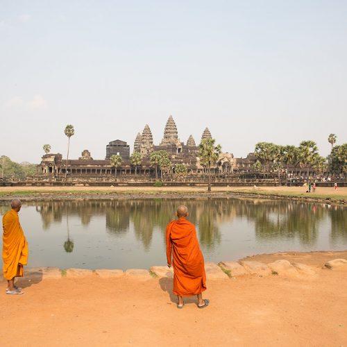 ov17-cambogia-04
