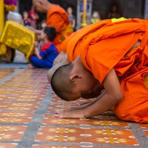 ov17-thailandia-01