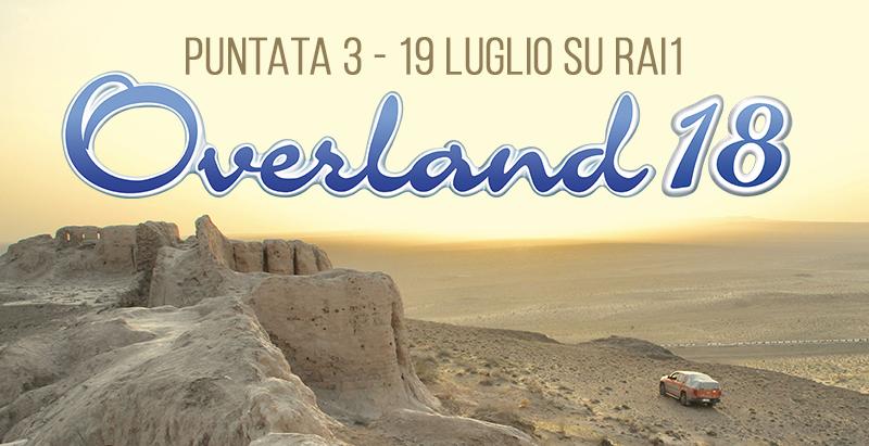 Puntata 3 Overland18